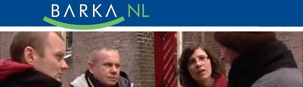 Barka NL