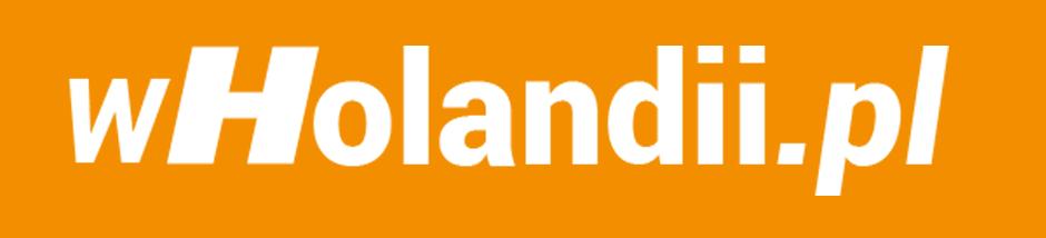 logo_wHolandii
