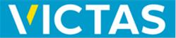 Logo Victas 2