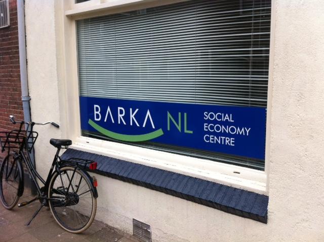 Barka_SEC2