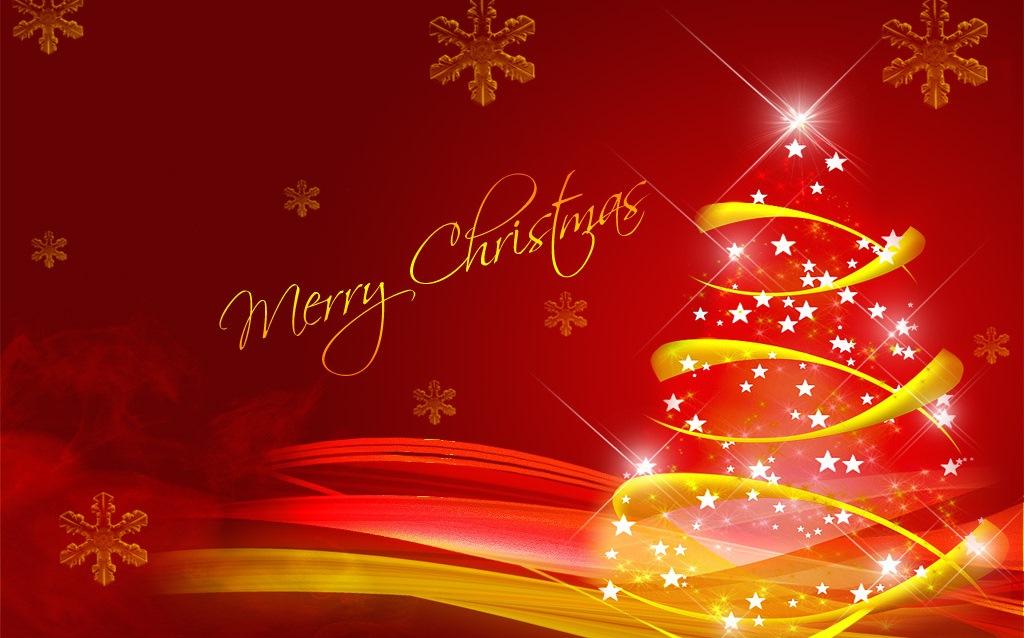 christmas-christmas