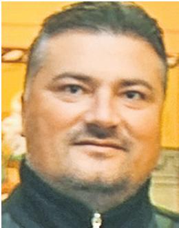 Gabriel Cazacu