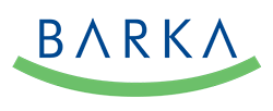 Barka NL Logo